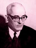 Соколов Ю.Н.